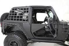 jeep wrangler 2 door - Google Search