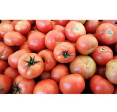 tomato market red brazil