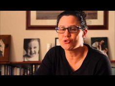 Beyond Grace's Rainbow Reviews | Carmel Harrington Author