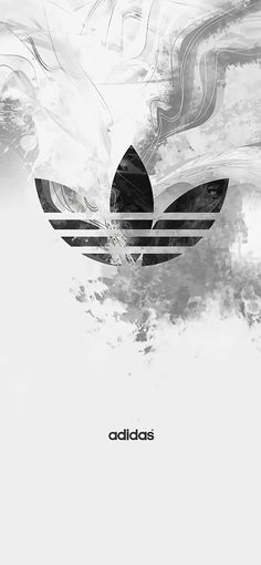 Adidas Backgrounds, Colorful Wallpaper, Car Wallpapers, Iphone Wallpaper, Queen, Logos, Movie Posters, Design, Wallpaper Downloads