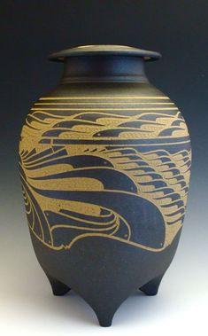 Charles Smith Pottery