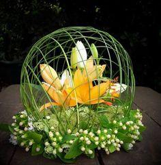 Formal geométrico esfera