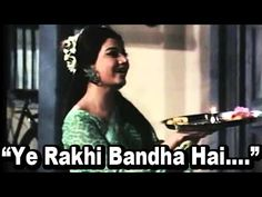 10 Best Top 10 Raksha Bandhan Songs images in 2014 | Raksha