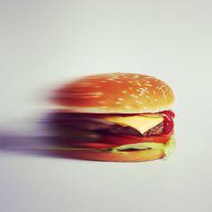 Бургер_3