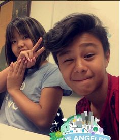 Image result for bailey sok and kenneth