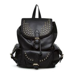 The type of bag that's perfect for everything!!!!!!