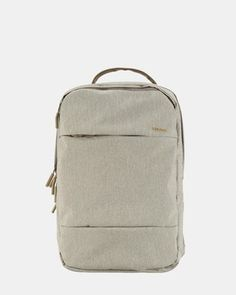 d0f9275f2b16 59 Best Backpacks and Bags images in 2018 | Campers, Hiking backpack ...