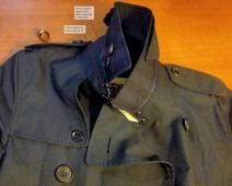 burberry-trench_collar-stand