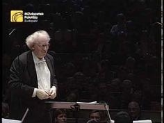 Richard Wagner: Der fliegende Holländer - Spinnerlied