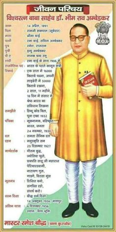 Nkk General Knowledge Book, Gernal Knowledge, Knowledge Quotes, Good Morning Sweetheart Quotes, Hd Photos Free Download, Apj Quotes, Cute Kids Photography, Gk Questions, India Facts