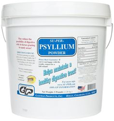 5 Lb Probios Feed Granules Agriculture & Forestry Animal Health & Veterinary