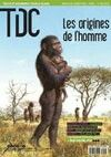 Les origines de l'homme TDC