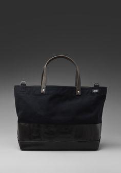 3928c01de 34 Best Bags images in 2017 | Backpack, Backpack bags, Backpacker