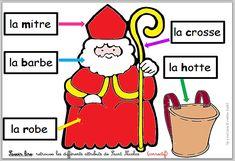 Les 175 Meilleures Images De Saint Nicolas Bricolage Saint Nicolas Saint Nicolas Et Bricolage De St Nicolas