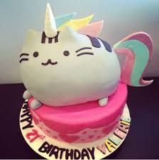 Image result for tumblr birthday cakes