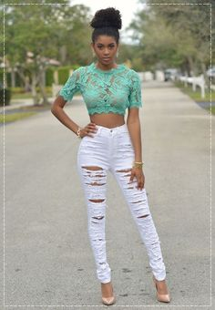 calça-cintura-alta-34
