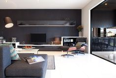 Metropol+Home+by+Orbit+Homes