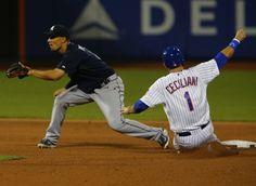 Mets vs. Braves - 6/13/15 MLB Pick, Odds, and Prediction