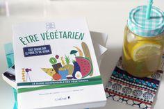 Être végétarien Bread, Reading, Food, Word Reading, Breads, Reading Books, Hoods, Meals, Bakeries