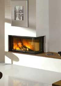 dillier feuer platten ag feuer kamine. Black Bedroom Furniture Sets. Home Design Ideas
