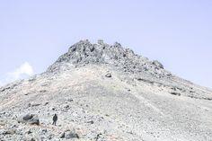"look boy ""volcanic summer"" (photography by Yukihiro Yoshida)"