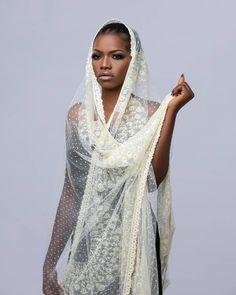 Veil, Jewels, Fashion, Moda, Jewerly, Fashion Styles, Veils, Gemstones, Fashion Illustrations