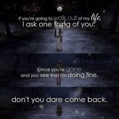 Anime: Tokyo Ghoul #animequotes #quotes