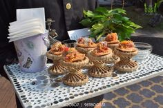 Top Wedding Caterers In India To Book For Intimate Weddings Wedding Catering, Wedding Vendors, Catering Services, Catering Ideas, Event Management Services, Peanut Butter Mousse, Gulab Jamun, Multicultural Wedding, Big Fat Indian Wedding