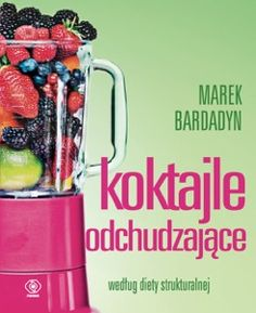 Books by Dr. Marek Bardadyn are a must for people who want to improve health and well-being. Cookie Desserts, Catering, Smoothies, Health Fitness, Sweet, Cakes, Smoothie, Candy, Catering Business