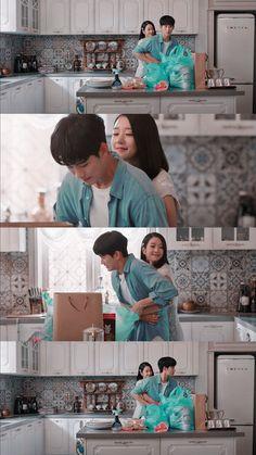 All Korean Drama, Korean Drama Quotes, Korean Drama Movies, Korean Actors, Kdrama, Hyun Seo, Korea Wallpaper, Netflix Dramas, Ahn Jae Hyun