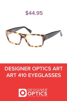 4b637295614398 Designer Optics Shop all brands for Man Women and kid s. Sunglasses    Eyeglasses we carry Ray Ban.