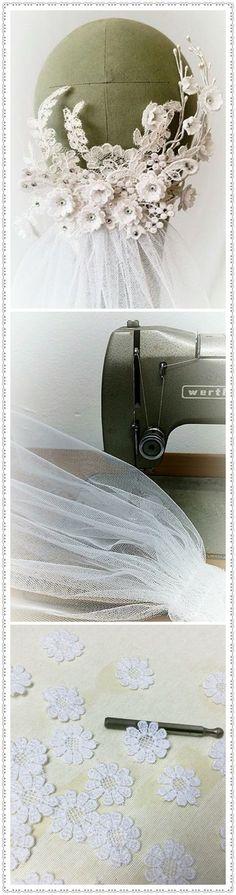 56 Likes, 2 Comments - Свадебн   гребень свадебн