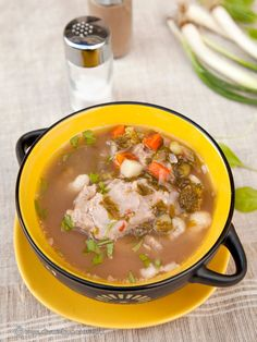 Dumplings, Cheeseburger Chowder, Supe, Curry, Ethnic Recipes, Food, Kaffee, Recipies, Curries