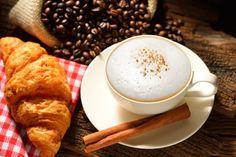 Ein Barista-Kurs in Düsseldorf: Lernen Sie den perfekten Kaffee selber herzustellen!