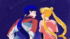 170 Moonie Ideas Sailor Moon Art Sailor Moon Crystal Sailor Moon