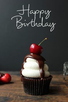Happy Birthday Greetings Friends, Happy Birthday Wishes Quotes, Birthday Wishes And Images, Happy Birthday Celebration, Happy Birthday Cupcakes, Birthday Blessings, Happy Birthday Pictures, Birthday Wishes Cards, Birthday Wishes Flowers