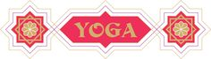 Ware & Hertford Yoga on Monday, Wednesday, Thursday & Friday. All levels, drop in & beginners welcome. Experience the deep peace & calm of yoga. Health Routine, Yoga Routine, Best Weight Loss Plan, Yoga For Weight Loss, Yoga Reading, Yoga Nidra, Yoga Music, Yoga For Beginners, Yoga Poses
