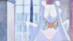 NQS changing her mind about meeting her past self. Sailor Moon Meme, Sailor Moon Fan Art, Sailor Moon Character, Sailor Moon Manga, Sailor Uranus, Sailor Moon Crystal, Sailor Scouts, League Of Legends, Princesa Serenity