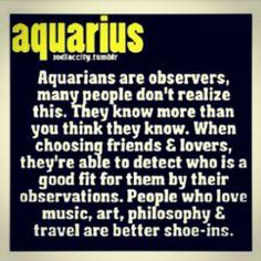 #Aquarius #zodiac