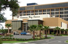 32 best 28 a casino s on the mississippi gulf coast images in rh pinterest com