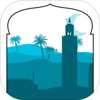 Marrakech Riad Travel Guide by Wood Property Partners LLP