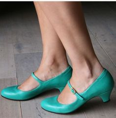 39 of the Best #Looking Turquoise #Shoes in the #World ...