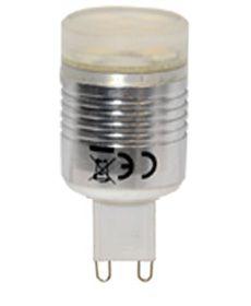 Saxby 14018 Atlantis LED Spike Light IP65 Only £38.99 www ...:Find affordable price guaranteed on LED, Bulb, & Light Bulbs at Energy  Light Bulbs Ltd.,Lighting