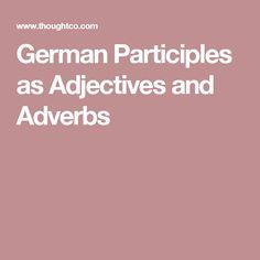85 best German images on Pinterest | German language, Learn german ...