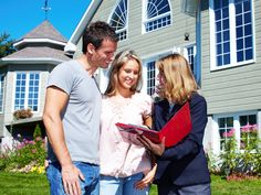 Haus kaufen? Hier die Checkliste #News #Investment