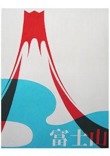 2013年度 多摩美術大学 グラフィックデザイン学科 現役合格者再現作品:色彩構成