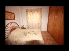 2 Bedroom 1 Bathroom Apartment in Orihuela Costa, Alicante € 69,000