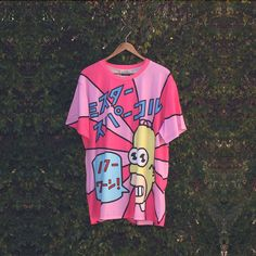 Image of The Sparkle Tee