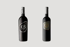 Quinta de Baixo on Packaging of the World - Creative Package Design Gallery