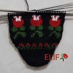 Otomatik alternatif metin yok. Crochet Slipper Pattern, Crochet Slippers, Crochet Baby Shoes, Baby Knitting, Diy And Crafts, Coin Purse, Instagram, Tricot, Crocheted Baby Booties